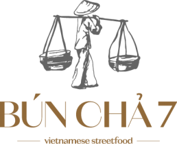 buncha7_vietnamese_streetfood_logo_farbig