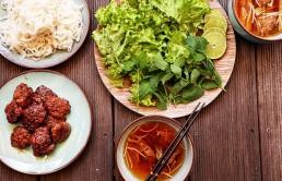buncha7_vietnamese_streetfood_buncha_gericht_2