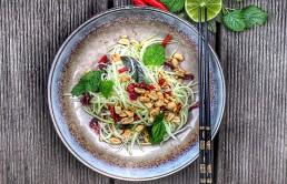 buncha7_vietnamese_streetfood_gericht_1_1