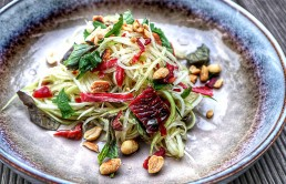 buncha7_vietnamese_streetfood_gericht_1_2