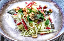 buncha7_vietnamese_streetfood_gericht_1_3