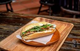 buncha7_vietnamese_streetfood_gericht_2_2